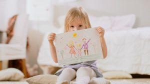 kwaliteit-ouderrelaties-invloed-ontwikkeling-kind